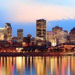 Foreign Focus – Montréal Part I