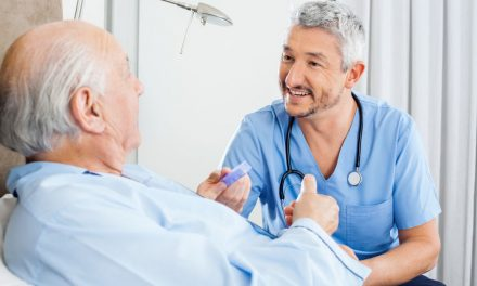 Should the Healthcare System Deliver Longer Patient Consultations?